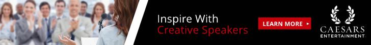 WEB-cmb_creative_speaker_2016_07_v01_728x90