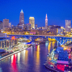 aerialagents_destinationcleveland-10-147
