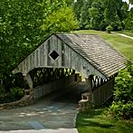 gr.bridge2-147