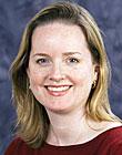 Susan Adams, Dittman Incentives