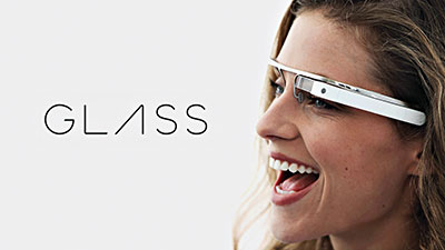Starwood is the first hotel brand to create a Google Glass version of their app.