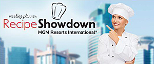 MGMRecipeShowdown-300