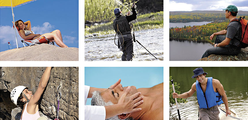 CIT-2015-03Mar-Motivational-Programs-Working-860x418