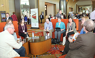 ASAE Great Ideas Conference Posts Record Attendance |