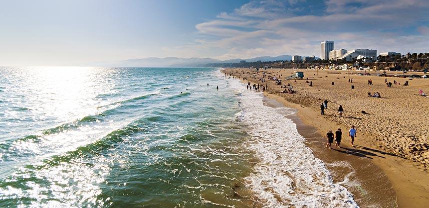 CIT-2015-04Apr-California-860x418