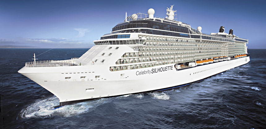 CIT-2015-09Sep-CruiseMeetings-860x418