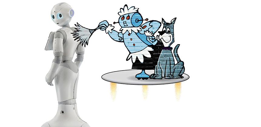 CIT-2015-10Oct-Robot_Butlers-860x418