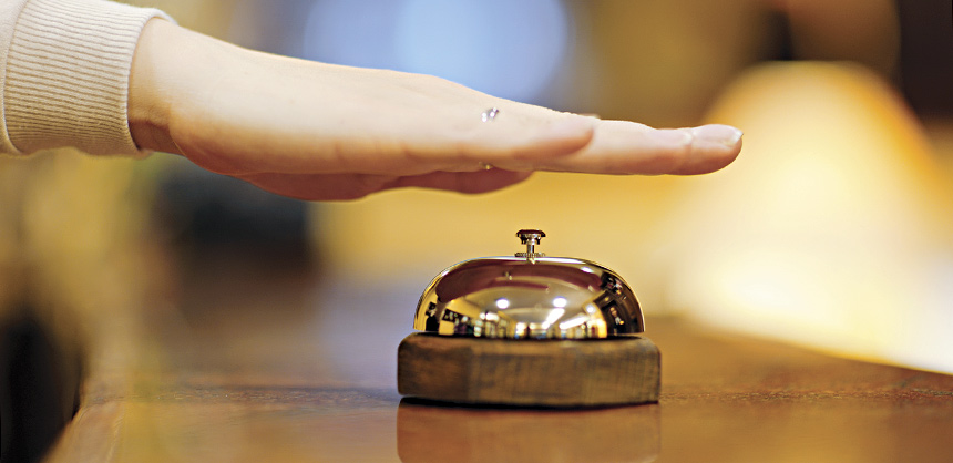 IFMM-2016-0102JanFeb-New_Hotels