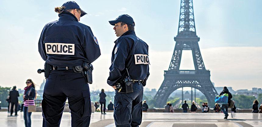 CIT-2016-05May-Terrorism-860x418
