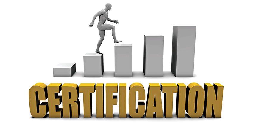 CIT-2016-07Jul-Certification_Trends-860x418