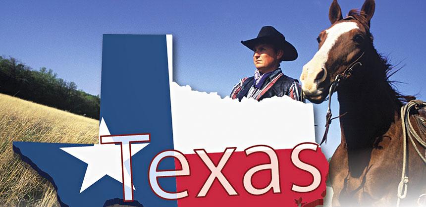 ACF-2016-1011OctNov-Texas-860x418
