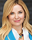 Keller,Wendy-columnist-110x140
