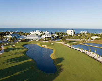 The-Naples-Beach-Hotel-&-Golf-Club-400
