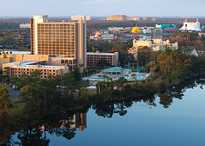 Wyndham-Lake-Buena-Vista-Resort--400
