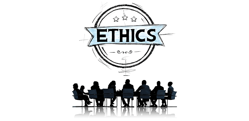 CIT-2017-04Apr-Ethics-860x418a