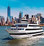 Spirit-of-New-York-Cruise-(New-York,-NY)-Sm-147