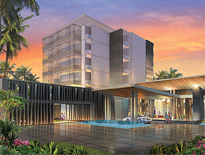 Waldorf-Cancun-RENDERING-400