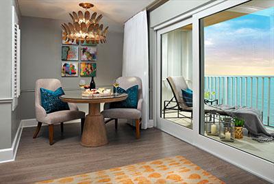 Balcony-View-400