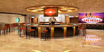 Harrah's-Lobby-Bar_FINAL-RENDERING-400