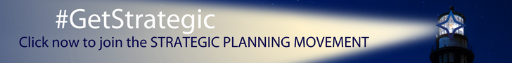 Strategic Planning Movement Banner- 728 x 90 px (3)