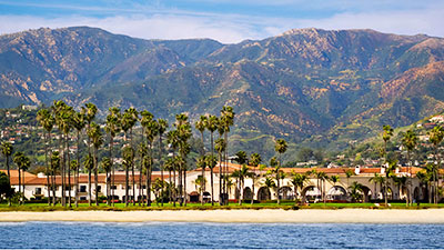 HHR_Santa_Barbara_Beachfront_HR-400