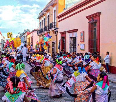 Mexico-400