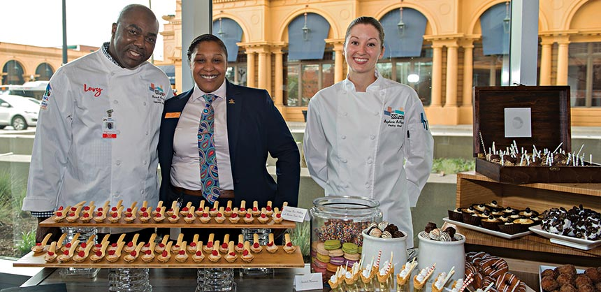 ACF-2018-0607JunJul-Convention_Center_Catering_Trends-860x418