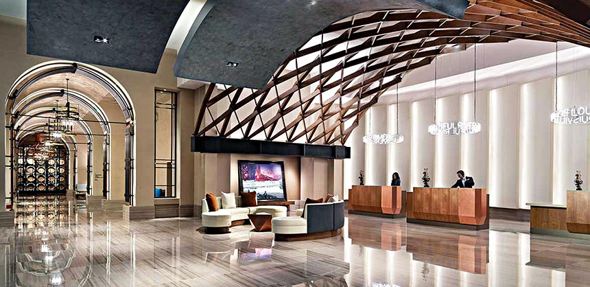 ACF-2018-0607JunJul-_Renovated_Convention_Hotels-860x418