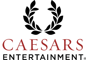 CF_PR_CET_Logo