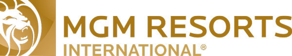 MGM-Resorts-International Logo