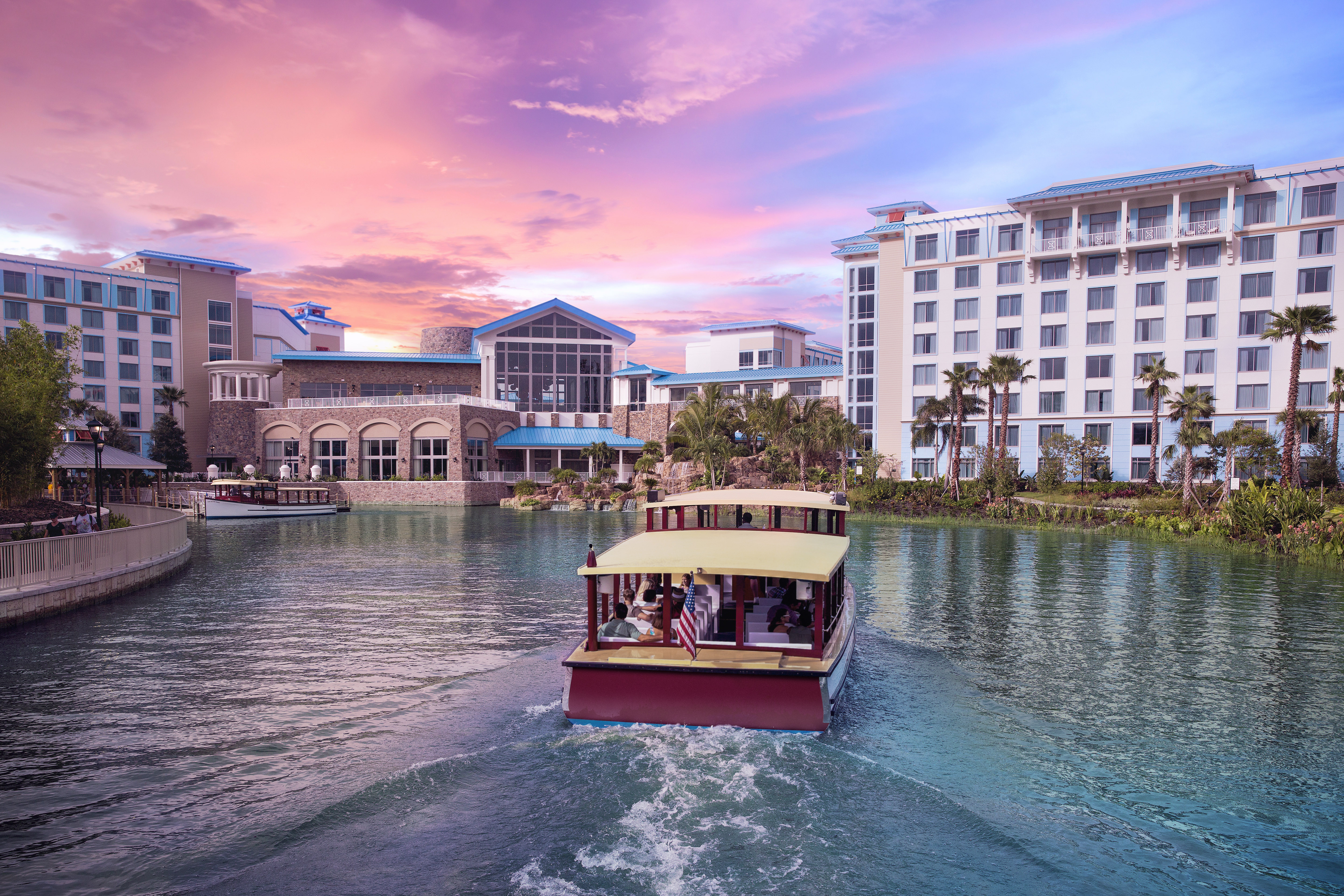 16-17095, Loews Sapphire Falls Resort at Universal Orlando, LSFR, SFR, Resort, RES, Hotels, Accommodations, Preferred, Universal Orlando Resort, UOR