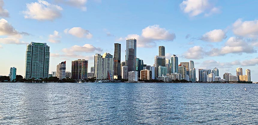 CIT-2019-04Apr-Miami-860x418
