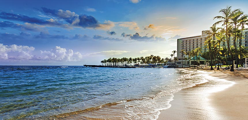 IFMM-2019-04Apr-Caribbean_Bahamas-860x418