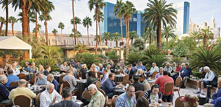 IFMM-2019-04Apr-Las_Vegas_Reno-860x418