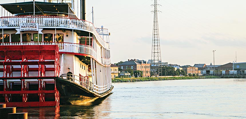 IFMM-2019-04Apr-New_Orleans-860x418