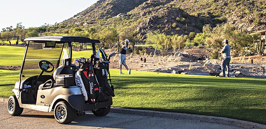 CIT-2019-05May-Golf_Programs-860x418