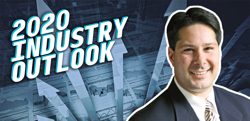 2019-DEC-IFMM-Feat-Industry-Outlook-860x418