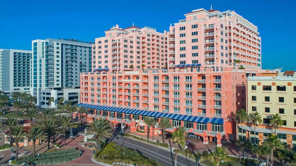 Hyatt-Regency-Clearwater-Beach-Resort-and-Spa-P244-Hotel-Birdseye-View.16x9_result