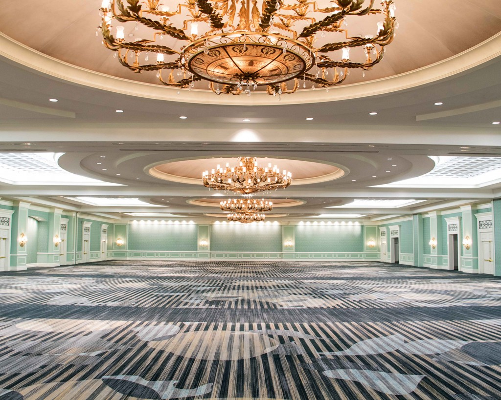 National Ballroom_4x5