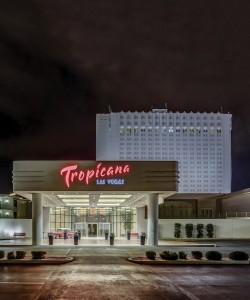 Tropicana_entrance