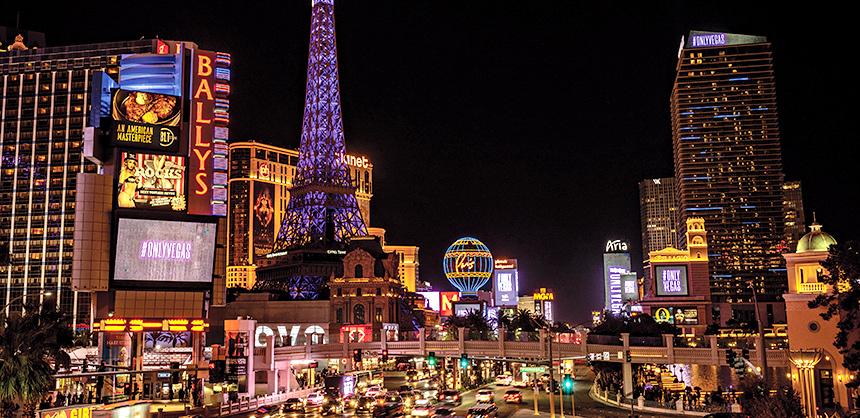 ACF-2020-03-Issue-Dest2-Las-Vegas2-860x418