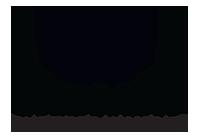 CET_Logo_Blk_v01