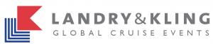 landry&kling_logo