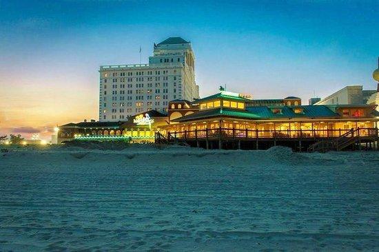 resorts-casino-hotel