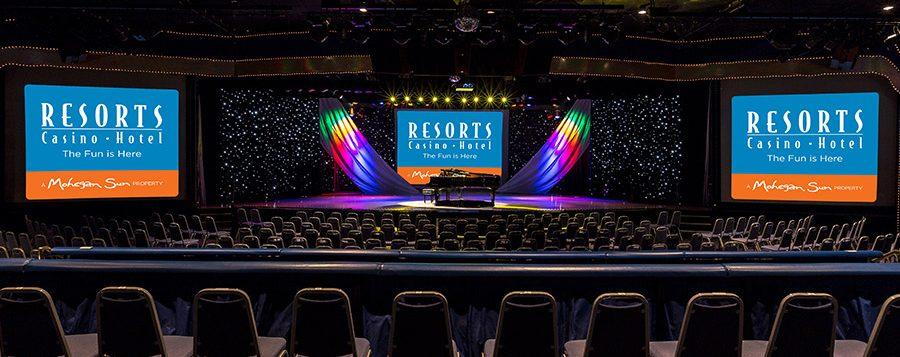 superstar-theater-resorts-atlantic-city-900x357