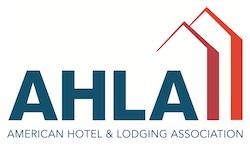 AHLA-Logo