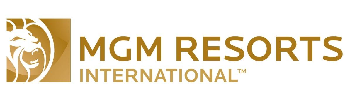 MGM Logo