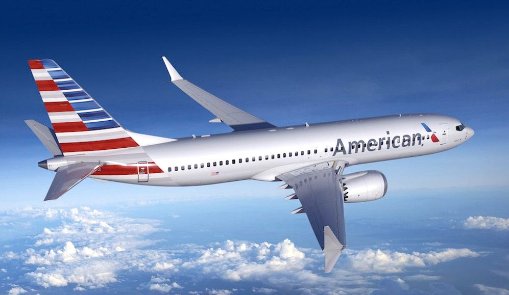 American-Airlines-737-Max
