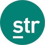 STR-teal_result