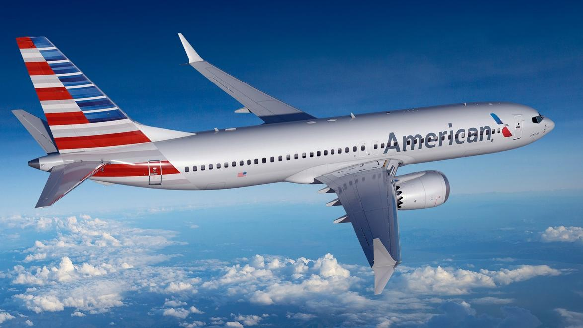 american-airlines-737-max*1200xx1173-660-44-0